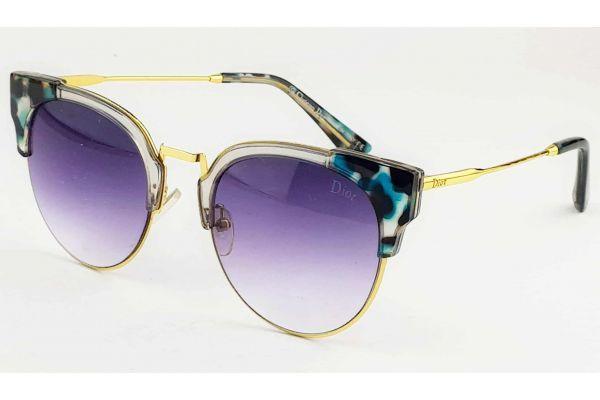 SALE!!! Солнцезащитные очки 8220