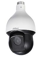 Видеокамера HDCVI (speed dome) Dahua DH-SD59220I-HC