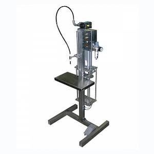 Жидкостный дозатор ДЖП-250