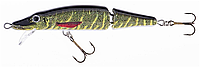 Fat Pike 2-SEC