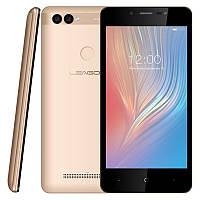 Смартфон Leagoo Power 2 2/16GB