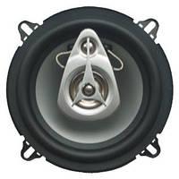 Коаксиальная акустика Phantom TS-5423