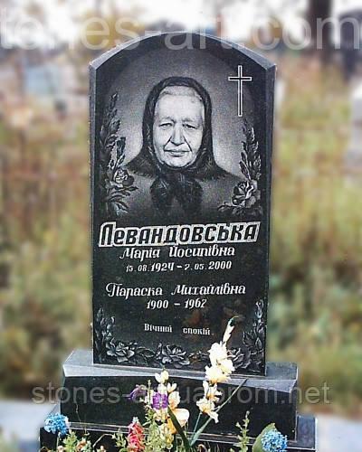 Памятники из камня фото 4 кв м цены на памятники екатеринбург ростове