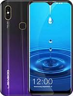 Смартфон Leagoo M13 4/32GB