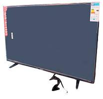 Телевизор 24 дюйма Grunhelm GTV24T2 1366х768 HD (87911/87910)