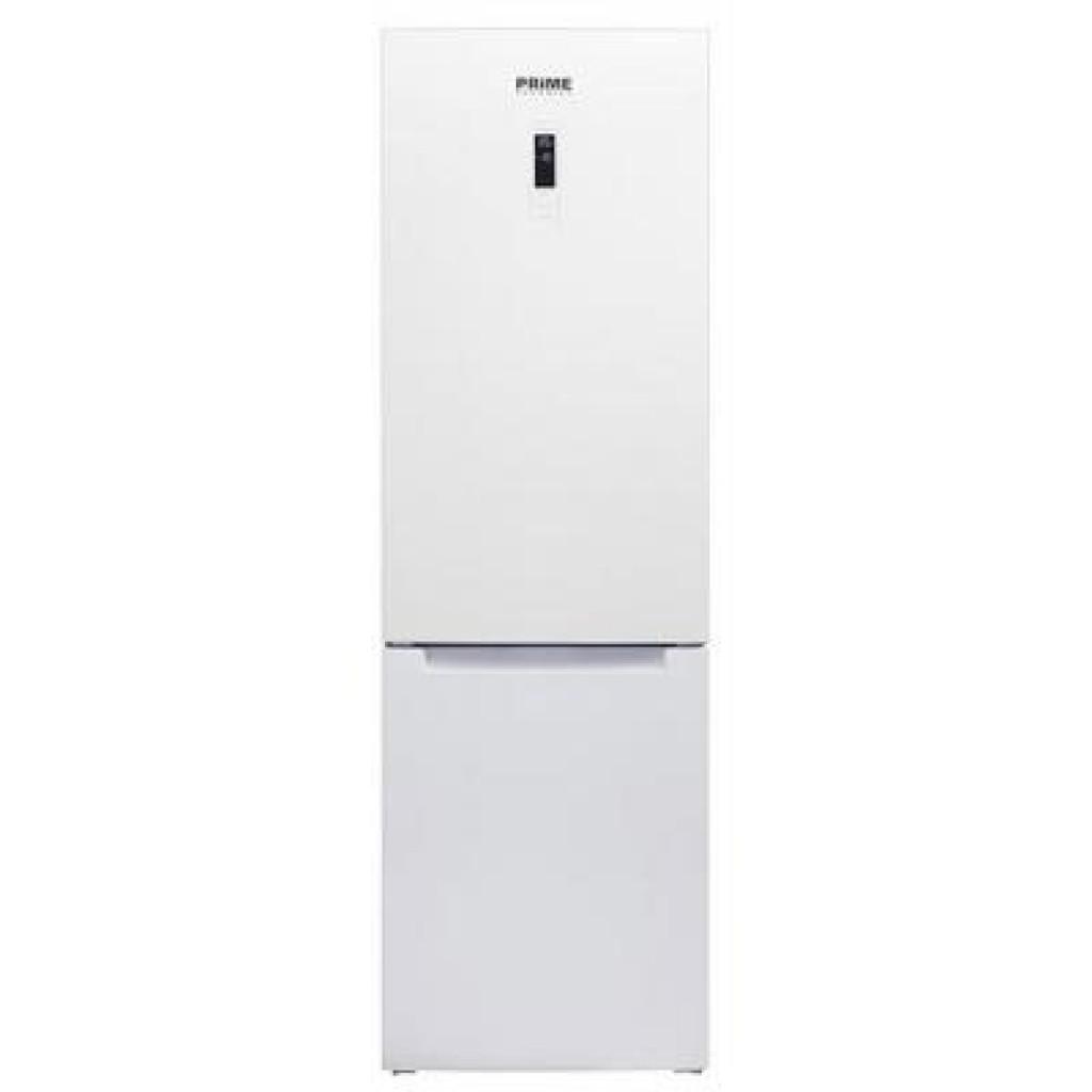 Холодильник PRIME Technics RFN1901ED