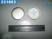 ⭐⭐⭐⭐⭐ Заглушка блока цилиндров двигатель 243, 245 (производство  ММЗ)  240-1002328