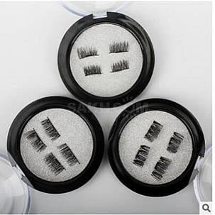 Магнитные ресницы Magnet Lashes, фото 2