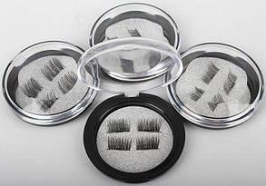 Магнитные ресницы Magnet Lashes, фото 3