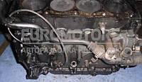 Блок двигателя в сборе Peugeot Expert  1995-2007 1.9td D8B