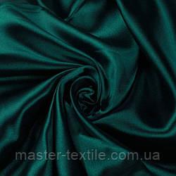 Атлас Королевский (темно зелёный)