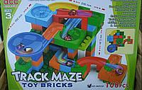 Конструктор Maya Toys