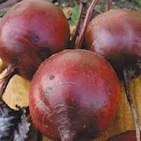 Красный Шар семена свеклы столовой Semenaoptom 500 г