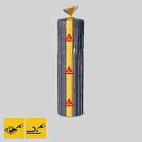 Звукопоглощающая система для приклеивания доски Sika Layer-03 (AcouBond), 5 кг.