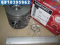 ⭐⭐⭐⭐⭐ Поршень ФОРД 94,29 2,5TDi Transit (производство  Mopart)  102-39270 01