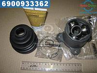 ⭐⭐⭐⭐⭐ ШРУС внутренний с пыльником МИТСУБИШИ (производство  FEBEST)  0411-KB4RH