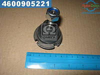 ⭐⭐⭐⭐⭐ Опора шаровая СИТРОЕН / ПЕЖО 305 II, 405, BX (производство  Moog) СИТРОЕН,305  2,405  1,405  2, PE-BJ-4249