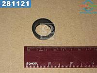 ⭐⭐⭐⭐⭐ Кольцо уплотнительное форсунки (производство  Украина)  60-15123.00