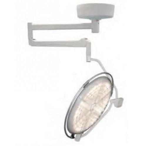 Лампа операционная подвесная PANALEX PLUS 700 (однокупольная)