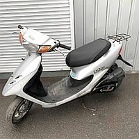 Скутер Honda Dio AF34, б/у