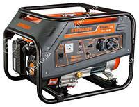 Firman RD3910 Генератор бензиновий