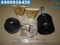 ⭐⭐⭐⭐⭐ ШРУС внутренний с пыльником ТОЙОТА (производство  FEBEST)  0111-GRJ120