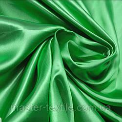 Атлас Королевский (зеленный трава)