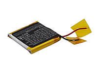 Аккумулятор Jabra AHB302323 (100mAh)