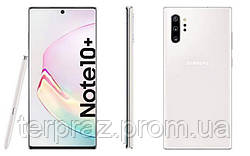 Samsung Galaxy Note 10+ 2SIM N-9750FD 12/256GB