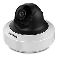 Видеокамера Hikvision DS-2CD2F42FWD-IWS (4mm)