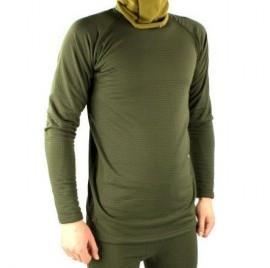 термобелье армейское мужское