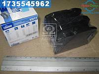 ⭐⭐⭐⭐⭐ Колодки тормозные ВАЗ 2101-2107, ИЖ 27175 передние (комплект 4шт.) (производство  FINWHALE)  V211