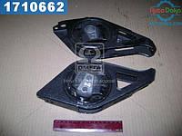 Опора подвески двигателя ВАЗ 1118 КАЛИНА правая (производство  БРТ)  1118-1001089-10РУ