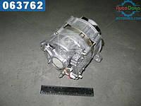 ⭐⭐⭐⭐⭐ Генератор ГАЗ 3310 и мод. ВАЛДАЙ с двигатель Д 245.7 (производство  г.Самара)  1631.3701000-02(-05)