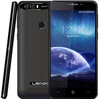Смартфон Leagoo KIICAA Power 2/16GB