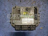 Блок управления двигателем Citroen Berlingo   1996-2008 1.6hdi 0281012619