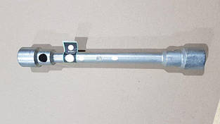 Ключ балонный для грузовика 30*33*395mm