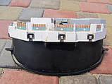 Панель приборов для Citroen Berlingo M59 1.4, 9636105280, фото 3