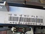 Панель приборов для Citroen Berlingo M59 1.4, 9636105280, фото 5
