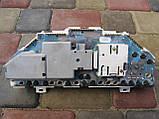 Панель приборов для Citroen Berlingo M59 1.4, 9636105280, фото 2