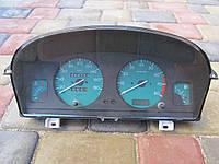Панель приборов для Citroen Berlingo M59 1.4, 9636105280, фото 1