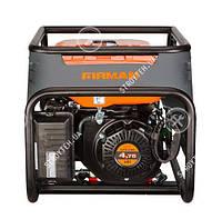 Firman RD7910E2 Генератор бензиновый, фото 1