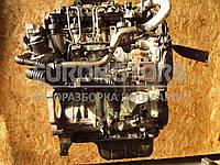 Двигатель Peugeot Partner  1996-2008 1.6hdi 9HZ
