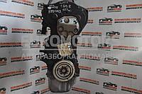 Двигатель Peugeot Partner  1996-2008 1.6 16V NFU