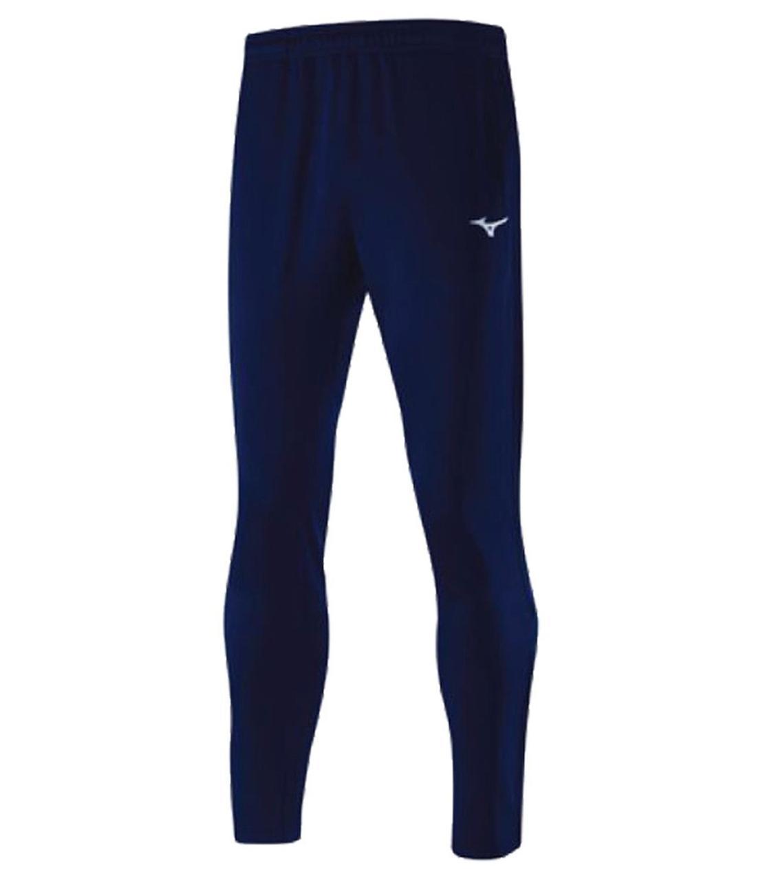 Штаны для бега Mizuno Nara Training Pant 32FD9A02-14