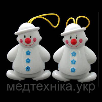 Радио — Няня «Веселые Клоуны».