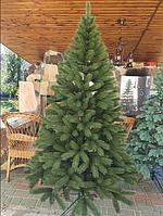 Литая елка Буковельская 2.10 м., фото 1