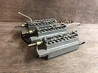 Переключатель диапазонов Г4-102, фото 1
