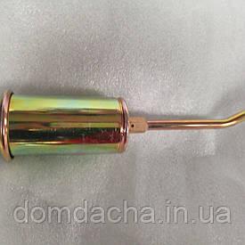 Горелка газовая Sigma (2902081)1400*С