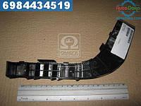 ⭐⭐⭐⭐⭐ Крепеж бампера правый ХЮНДАЙ ELANTRA 06-10 (производство  TEMPEST) ХЮНДАЙ, 027 0239 932